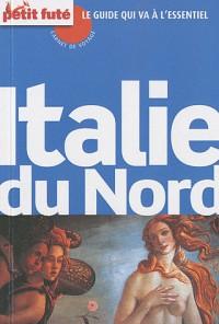 La Petit Futé Italie du Nord