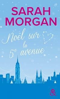 Noël sur la 5e avenue: une comédie romantique idéale pour les fêtes de noël