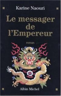 Le Messager de l'Empereur