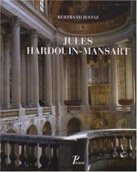 Jules Hardouin-Mansart : Coffret 2 volumes