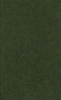 Supplement au dictionnaire des devises historiques et heraldiques. I-II a-z. avec un index des noms