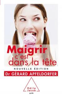 Maigrir C'Est Dans la Tete Ned 2014