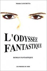 L'Odyssée fantastique