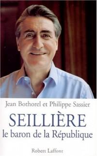 Ernest-Antoine Sellière