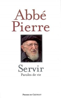 Servir : Paroles de vie
