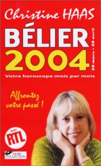 Bélier 2004