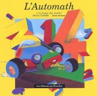 L'Automath