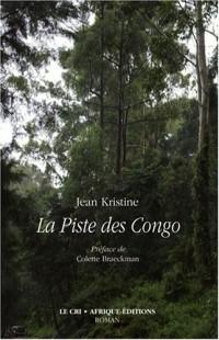 La Piste des Congo