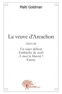 La veuve d'Arcachon