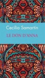LE DON D'ANNA (COLLECTOR) [Poche]