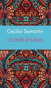 LE DON D'ANNA (COLLECTOR)