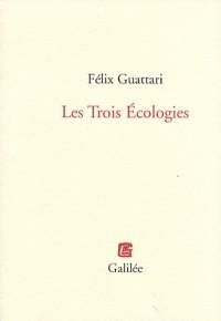 Les trois écologies