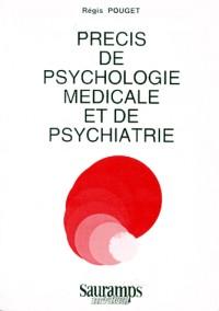 Precis de psychologie et de psychiatrie
