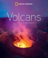 Volcans