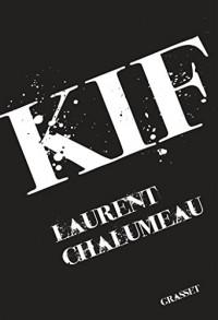 Kif: roman