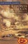 La Epopeya de Los Locos
