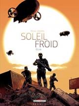 Soleil Froid T02: L.N.