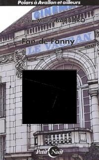 Fan de Fanny