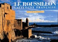 Roussillon catalogne française