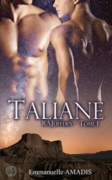 RAJuffern: Taliane