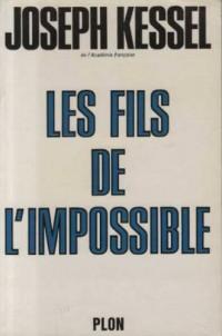 Territoire à la dérive de l'incohérence française au dirigisme communautaire.