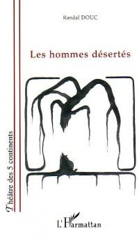 Hommes Desertes