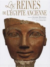 Les Reines de l'Egypte Ancienne