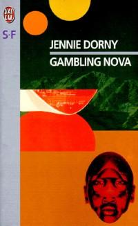 Gambling Nova