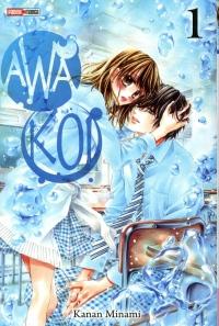 Awa Koi T01