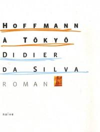 Hoffmann à Tôkyô