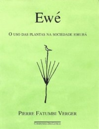Ewé (Em Portuguese do Brasil)
