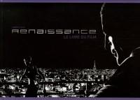 Renaissance : Le livre du film