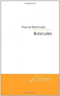 Bascules