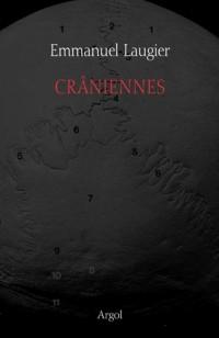 Craniennes