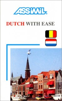 Dutch With Ease (en anglais)