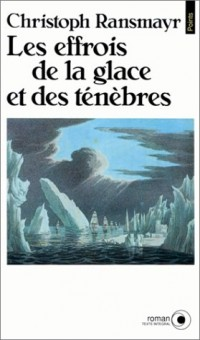 Les Effrois de la glace et des ténèbres