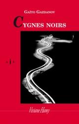 Cygnes noirs [Poche]