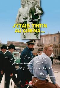 Moi Tintin