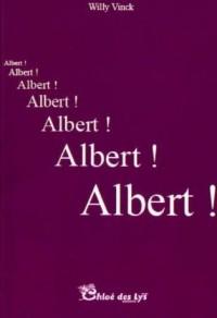 Albert !