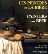 Les peintres et la bière