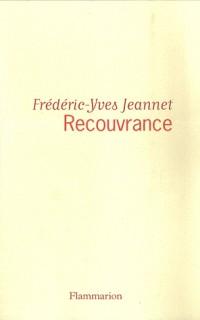 Recouvrance