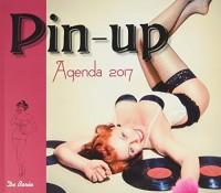 Pin up agenda 2017