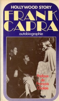 Hollywood story : Autobiographie