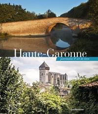 La Haute-Garonne, patrimoine et art de vivre