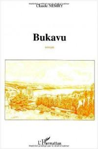 Bukavu Roman