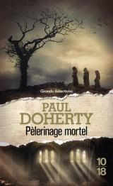 Pèlerinage mortel [Poche]