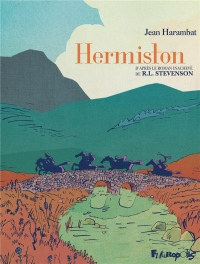 Hermiston I, II: L'intégrale