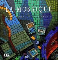 La mosaïque
