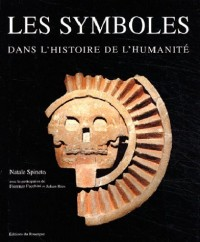 Les Symboles dans l'histoire de l'humanité