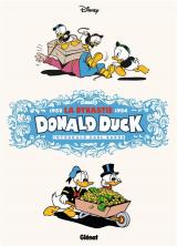 La Dynastie Donald Duck - Coffret Tome 03